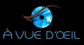 logo_a_vue_d_oeil_noir